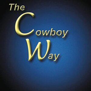 The Cowboy Way - Downloads